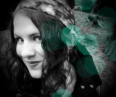 Resilience In The Face of Darkness with Sydney M. cooper