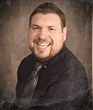 #OWNVOICE: Writing characters with disabilities with derek mcfadden