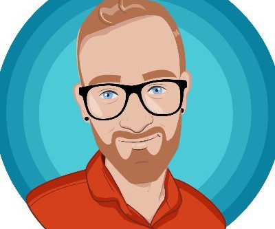 Online Marketing for independent authors with Nicholas Furnal (MrWriteNow)