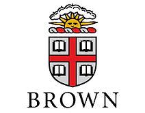 Brown-Logo.jpg