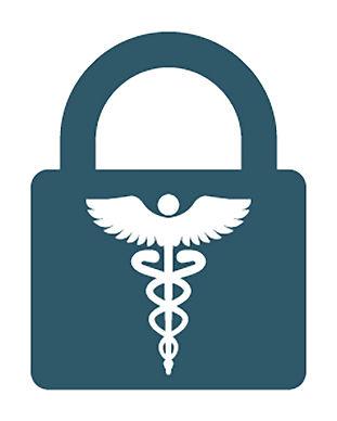 HIPAA.jpg