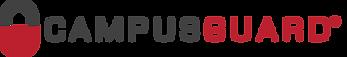 CampusGuard_full_logo_CMYK-01.png