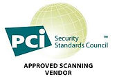 pci security standards cuoncil approved