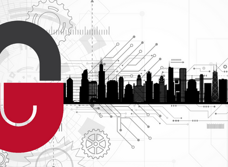 Top EDUCAUSE Security Professionals Conference Takeaways