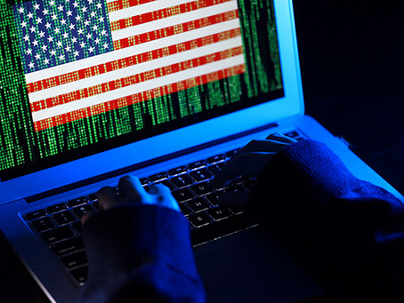 Executive Order on Improving the United States' Cybersecurity