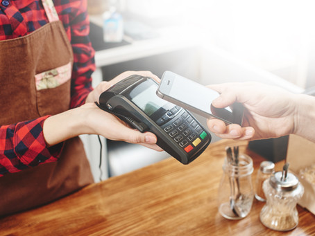 Cashless Campus: Inevitable or Improbable?