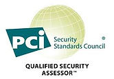 pci security standards council qualified