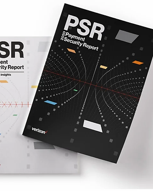 PSR-2020-mockup-exec-insights-new.webp