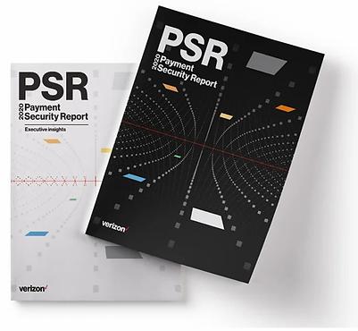 PSR-2020-mockup-exec-insights-new.webp