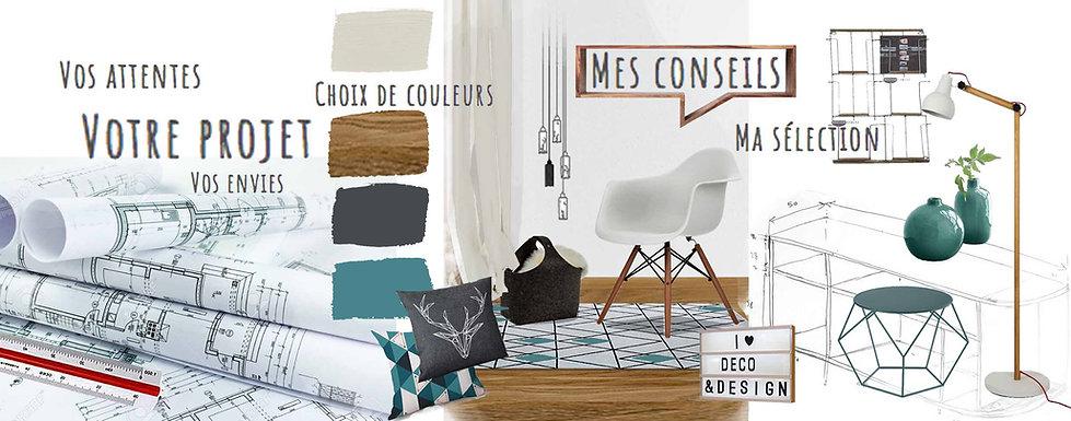 deco intereieur concept style projet couleurs conseils guide achat stylez-vous maison salon entreprise