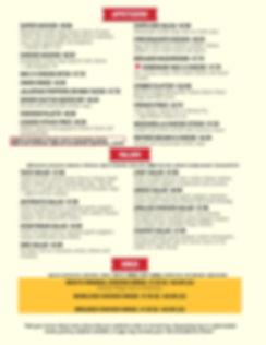 menu .jpeg