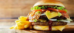 hamburguesas.jpg_1866758231.jpg