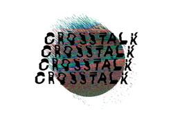 Crosstalk Logo