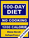 100-Day_NoCook_1200Cover 2nd.jpg