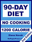 90-Day_No-Cook1200_Cover 2nd.jpg