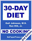 30-Day_No-Cook_Cover 2nd.jpg