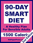 90-Day_Smart15002nd.jpg
