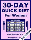 30-Day_Women-2nd.jpg