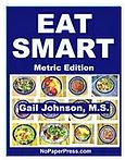 Eat Smart - Metric Edition eBook
