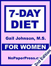 7-DayWoman 2nd.jpg