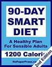 90-Day_Smart12002nd.jpg