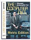 The Computer Diet - Metric Edition eBook