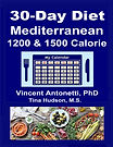30-Day Mediterranean Diet3.jpg