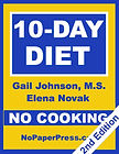 10-Day_NoCook_Cover 2nd.jpg