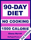 90-Day_NoCook1500_Cover 2nd.jpg
