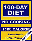 100-Day_NoCook_1500Cover 2nd.jpg