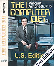 Computer Diet Cover US 2nd.jpg