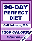 90DayPerfect1500Cover 2nd.jpg