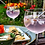 Thumbnail: Gin Homework à l'hibiscus BIO
