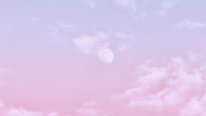Full Moon and New Moon Calendar