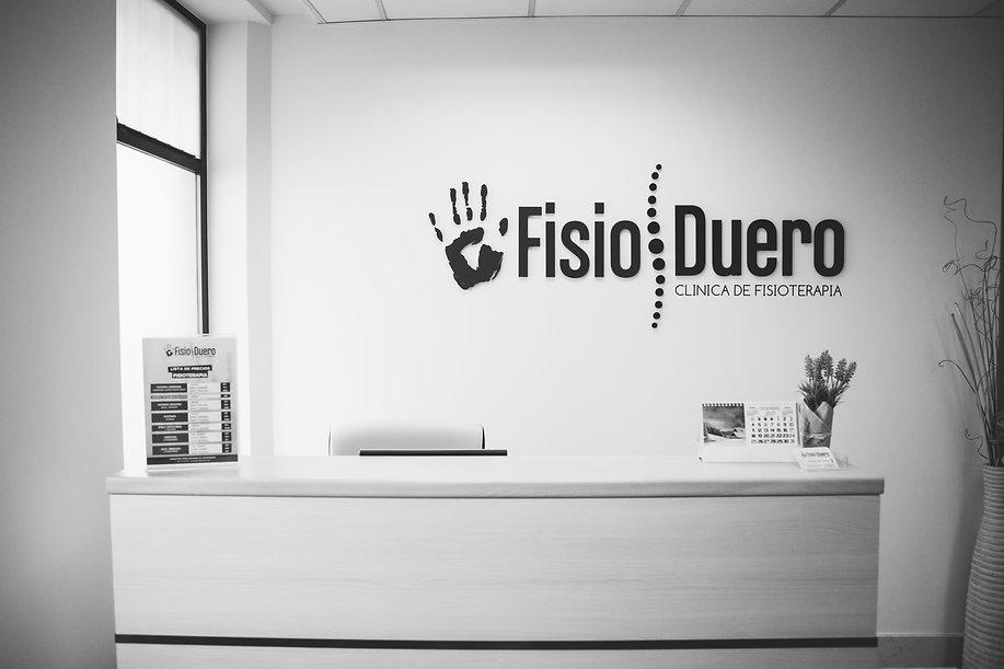 FisioDuero-115.jpg