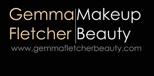 Gemma Fletcher Makeup and Beauty