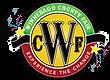 winnebago-county-fair.png