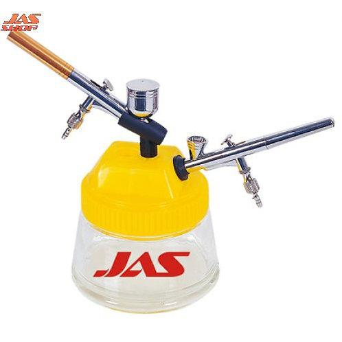 Jas 1601 Очиститель для аэрографа