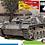 Thumbnail: (под заказ) Два набора в одном StuG.III Ausf.B + Sd.Kfz.252 - Dragon 1:35 6919x