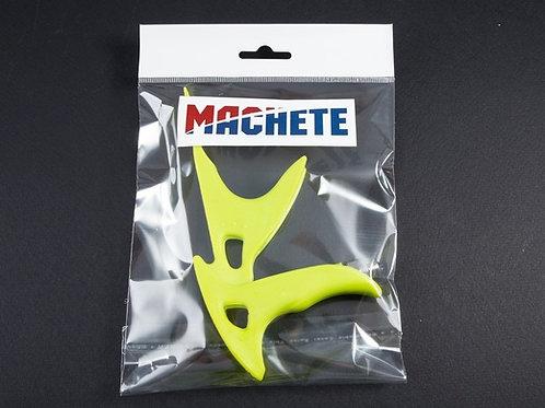 Держатель аэрографа MACHETE 0313