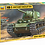 Thumbnail: *FARSH Edition* Советский танк КВ-1 1941 года - Звезда 3539 1/35 + НАШИ ПОДАРКИ
