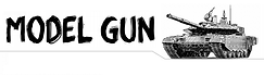 Model Gun logo.png