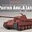 Thumbnail: Немецкий танк Пантера А поздняя версия, Panther Ausf. A Late - Meng Model TS-035
