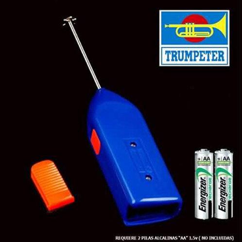 (под заказ) Миксер для перемешивания краски Paint mixer - Master Tools09920