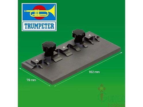 Гнулка для фототравления (L) - Trumpeter 09931