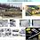 Thumbnail: (под заказ) * FARSH Edition * ЯгдТигр Порше, ТОП 2в1 - Dragon 6925 1/35