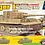 Thumbnail: (под заказ) Tiger I Late Production w/Zimmerit, Normandy 1944 - Dragon 6947 1/35