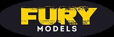 LOGO FURY models.png