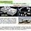 Thumbnail: IDF M113 Fitters & Chata'p Field Repair Vehicle Dragon 1:35 3622