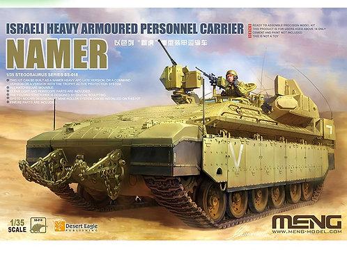 """(предзаказ) Израильская БМП """"Намер"""", IDF Namer - Meng Model 1:35 SS-018"""